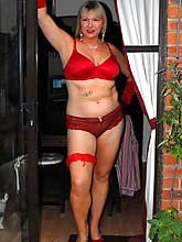 Women seeking men erotic atlanta ga - best way to hook up online for free